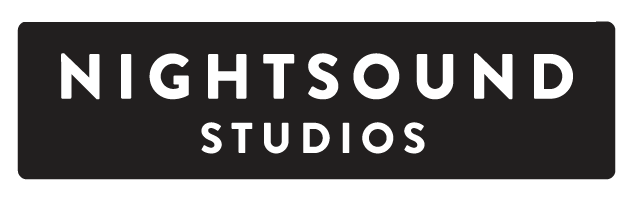 Nightsound Studios